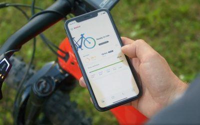 Bosch dévoile le grand jeu avec le plein de nouveautés pour les vélos électriques